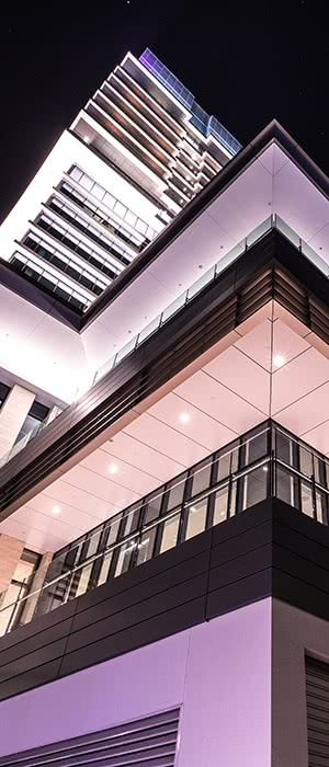denmac-crown-towers-perth-cladding