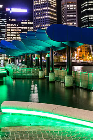 denmac-lighting-elizabeth-quay-slim-thumbnail