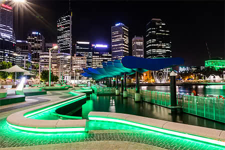 denmac-elizabeth-quay-lighting-thumbnail