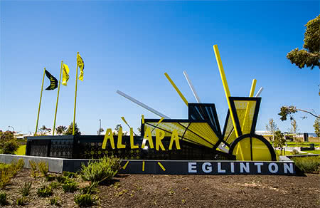 allara-estate-entry-sign-thumbnail