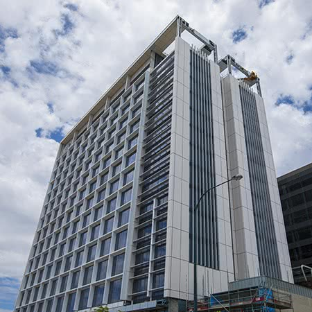 aloft-hotel-perth-thumbnail