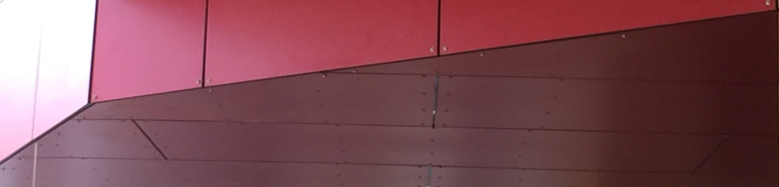denmac-banksia-senior-high-school-cladding-detail