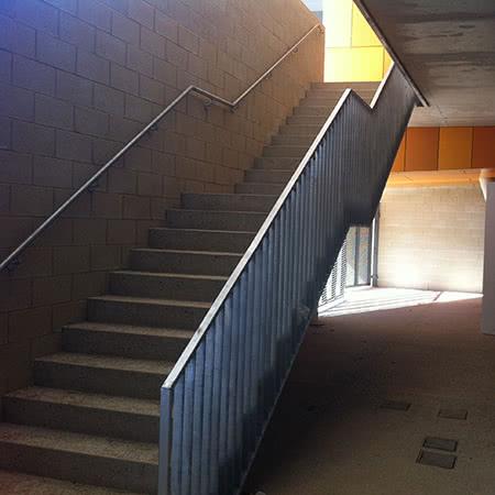 denmac-banksia-grove-senior-high-school-handrail-thumbnail