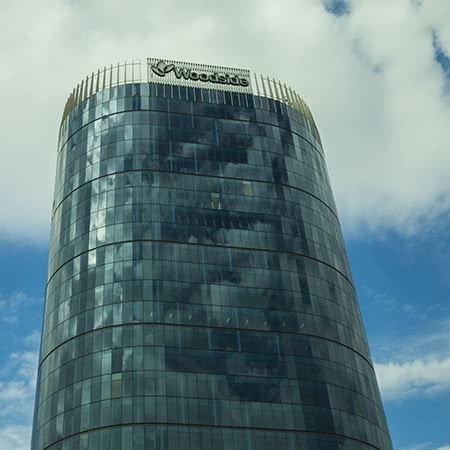 denmac-capital-square-perth-glass-building-thumbnail