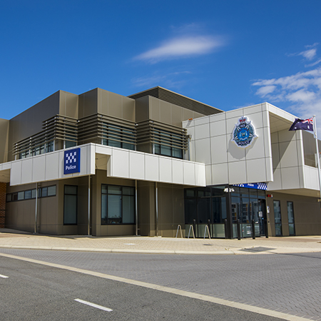 denmac-cockburn-police-station-thumbnail