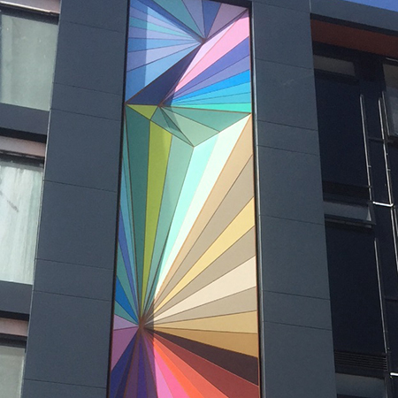 denmac-the-corner-lorenna-grant-public-art