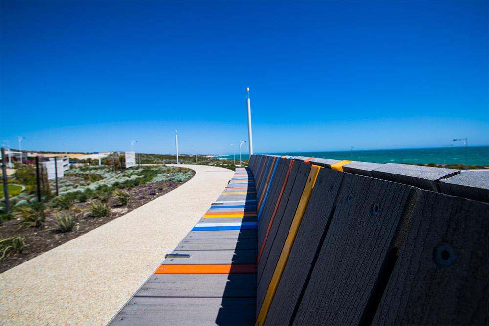 denmac-eden-beach-bench pods