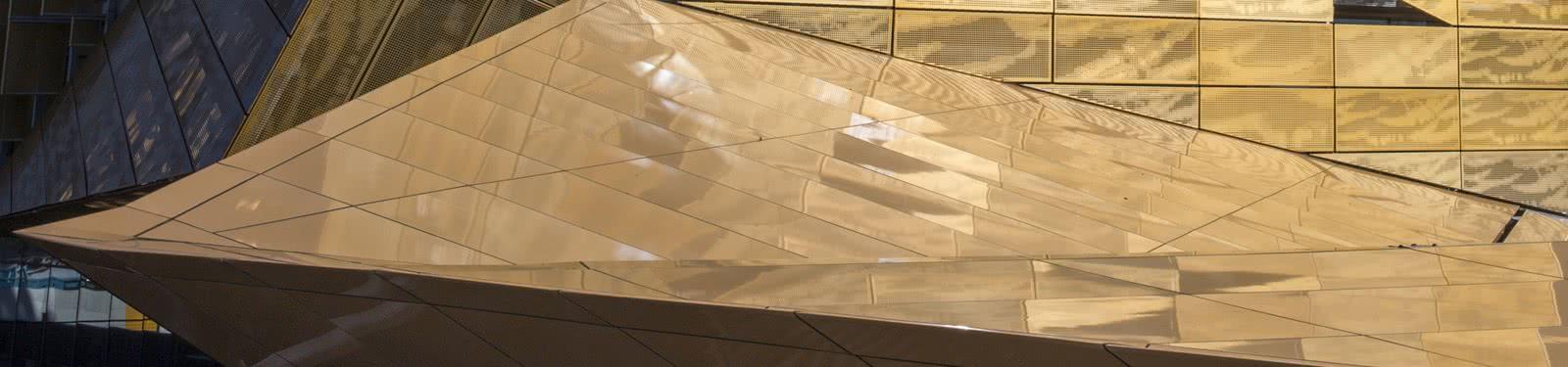 denmac-ecu-joondalup-cladding-feature-banner