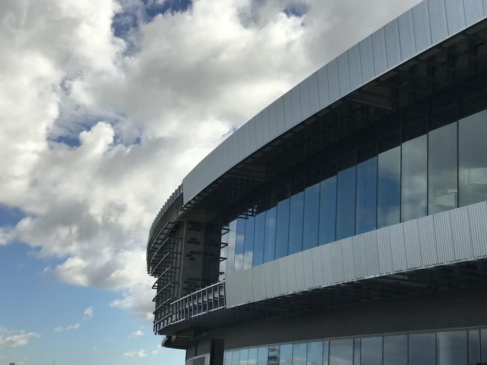 Perth Stadium 1