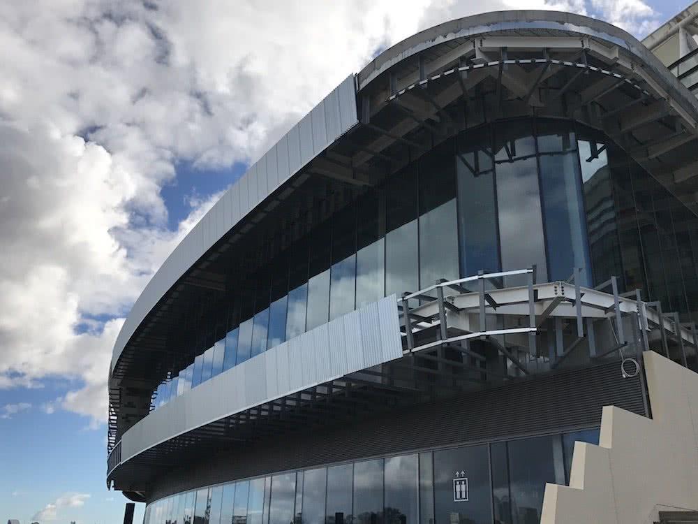 Perth Stadium 5