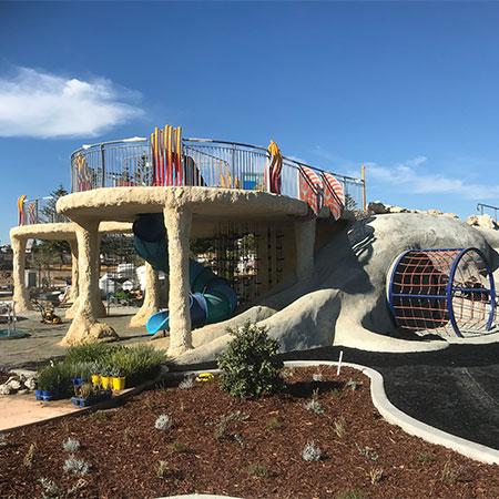 denmac-secret-harbour-playground-thumbnail